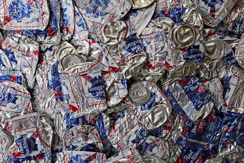 pbr cans 2