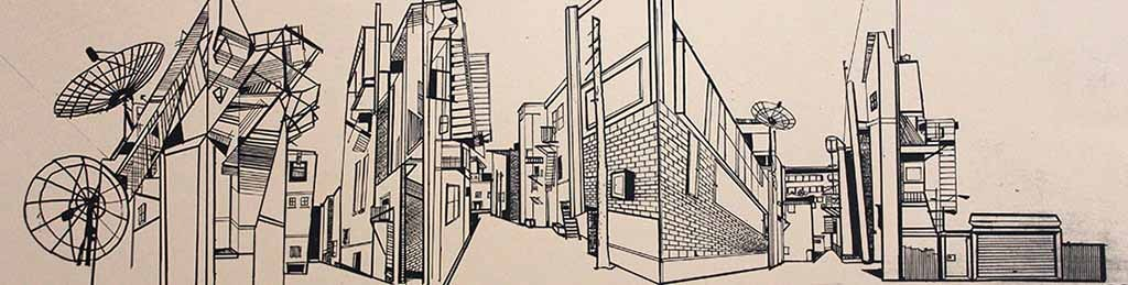 Alley_2014